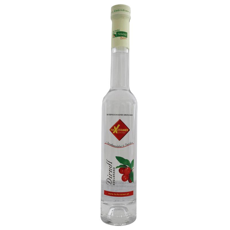 """Original Pielachtaler"" Dirndl-Edelbrand (ca. 40% Alc.)"