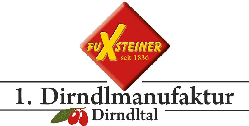 Fuxsteiner