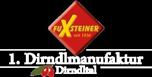 Fuxsteiner Logo