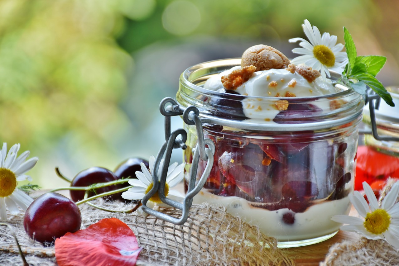 Read more about the article Dirndl Joghurt